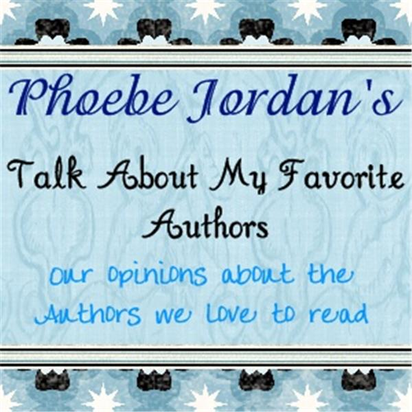 17026964-251d-4ae8-ab1f-811f2b6eafa2phoebe_jordan_blog_talk_radio_badge