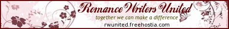 romance writers united