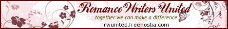 romance writers united